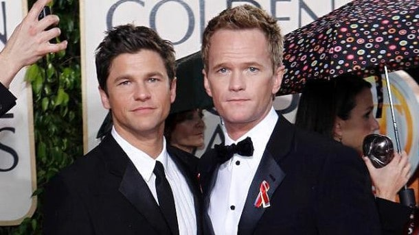 692335-neil-patrick-harris-david-burtka