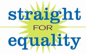 Straight_for_Equality